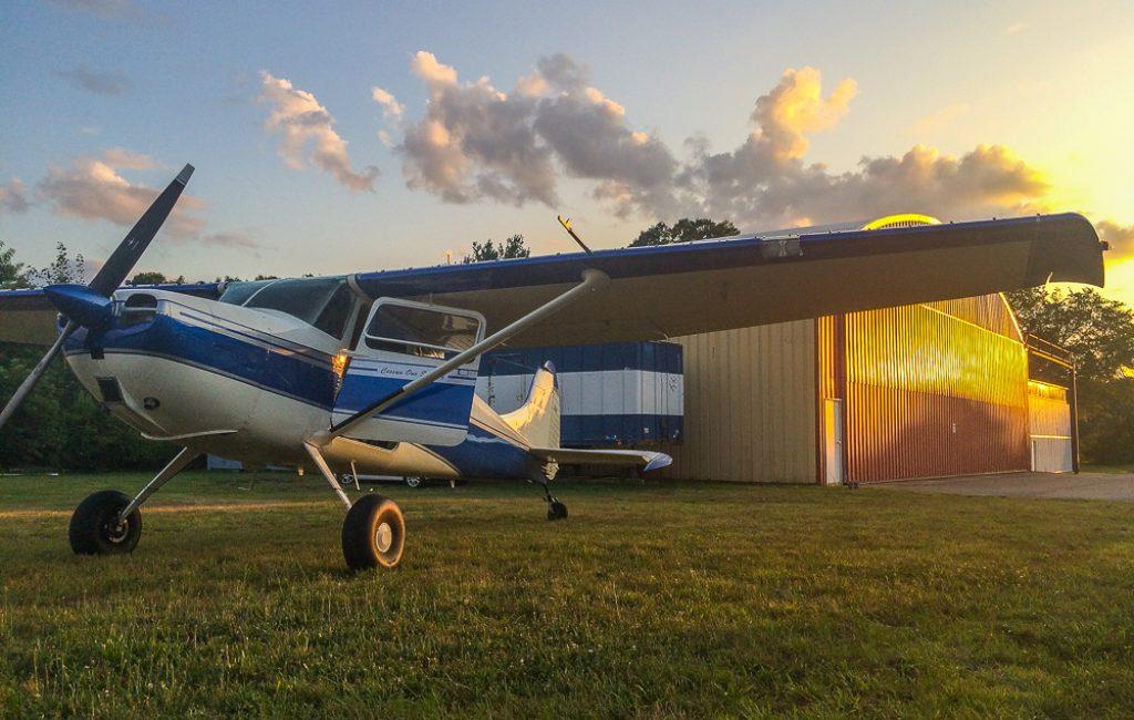 170-sunset-hangar-28M-6281