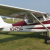 170B-N3425C-Bruce Moe
